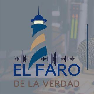 El Faro De La Verdad