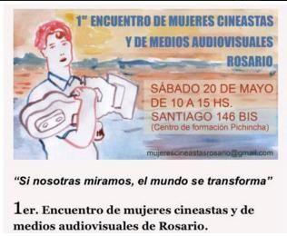 Cineastas_en_Rosario