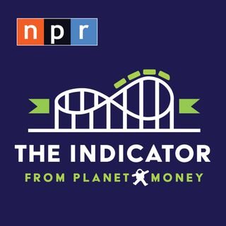 The Indicator from Planet Money