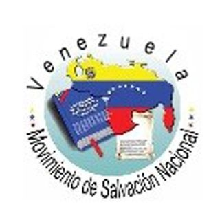 Mensaje (Audio) del Ing José Contreras Pte del Movimiento de Salvación Nacional MSN-VENEZUELA y MSN-INTERNACIONAL