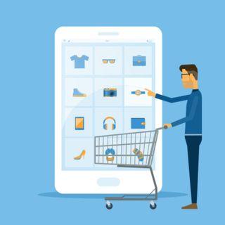 ¿En qué está y para dónde va el comercio electrónico?