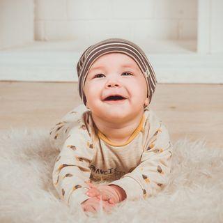 lo Stroke neonatale