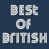 Best of British Show 304