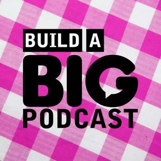 Podcast Longevity, Failures, And How To Know If You'll Make It In Podcasting