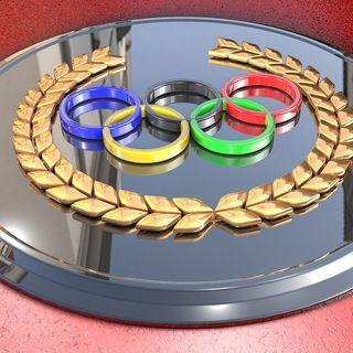 Olimpiadi-Tre amici al Bar Sport raccontano Tokyo 2020: chi non ama lo sport non sa cosa si perde!