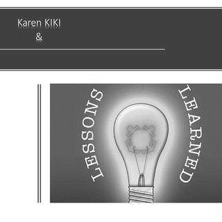 Karen Kiki_Lessons Learned with Diana Elizabeth Jordan 4_27_21