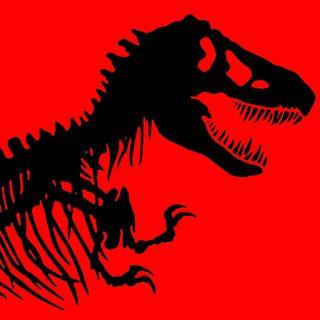 3° SEASON - EPISODE 19 - 19/02/2018 - Dinosauri