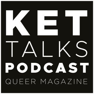 Episode 02 - Who are you calling queer ?