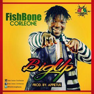FishBoneCorleone_BigUP_Prod.ByAppietus