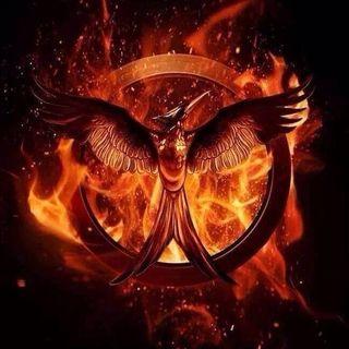 Hunger Games OST: Il Canto della Rivolta