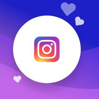 Free Instagram Followers Bot