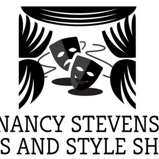 Nancy Stevens Arts And Style Show - Arts1 Review