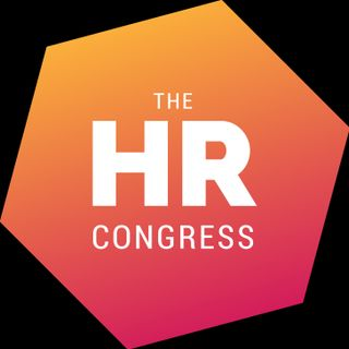 The HR Congress