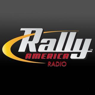 Rally America Radio