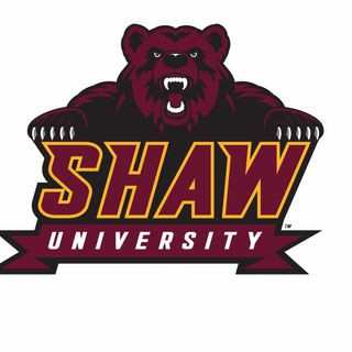 Fall semester sports are now in full-go-mode at Shaw University
