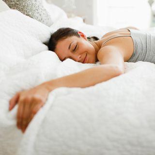 Tuttonotte.it - 10 segnali che ci indicano che stiamo dormendo male