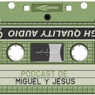 Micropodcast 7. Mitología