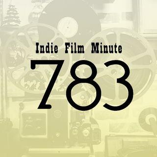 Indie Film Pick #783: L'Auberge Espagnole