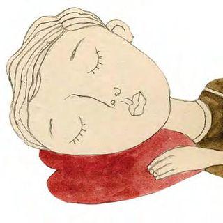 Un libro sul comodino Kids - Diritti al cuore