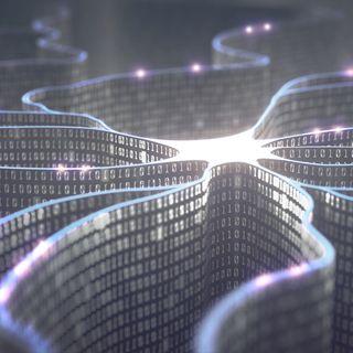 NUTANIX - Cos'è l'iperconvergenza, e perché le aziende dovrebbero adottarla?