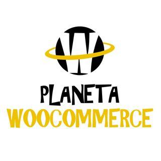 Lanzamiento de Planeta WooCommerce