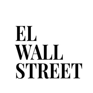 El Wall Street