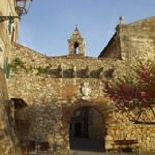 La Storia Locale di Rosignano Marittimo - Il Medioevo