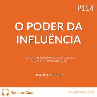 114 O poder da influência