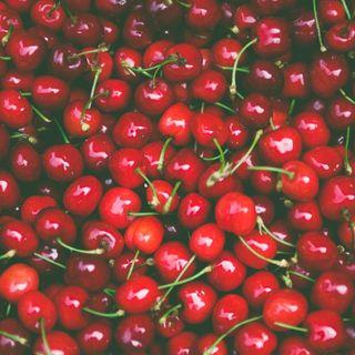 117_Cherry