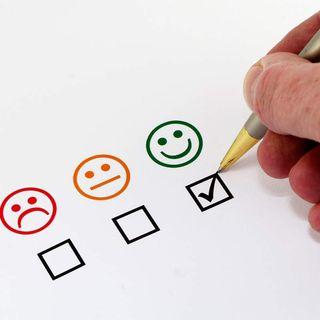 La Mente: ¿Por qué nos conviene ser positivos?