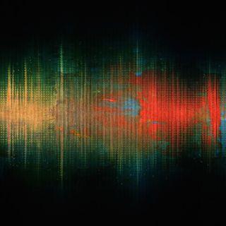 Zelcor: La voce del dolore
