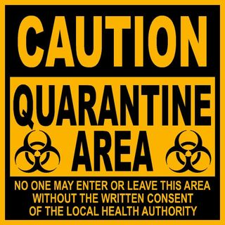Questions Under Quarantine: Deacon Dave Hagel