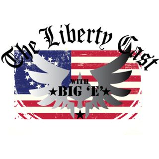 The Liberty Cast: 11-25-2018