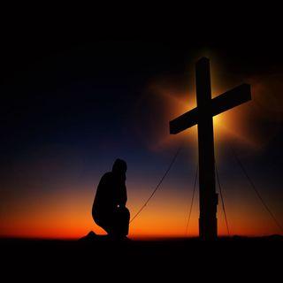 Espiritualidad Sólida, 6 de 6 - Una espiritualidad sufientemente ancha y amplia