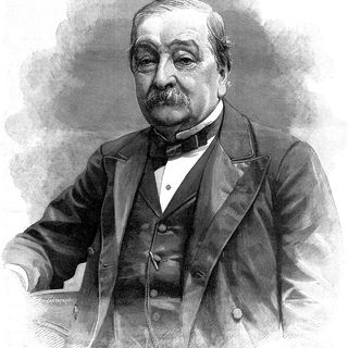 Giulio Belinzaghi, il sindaco espansionista