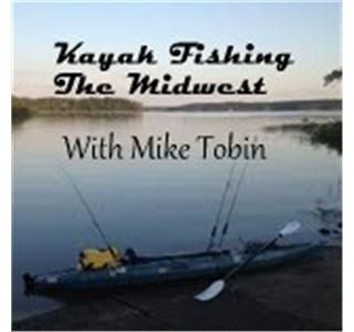 Mono Users Anonymous: Talking fishing line with Seth Holder
