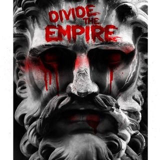 NSFW Drivetime Edition/Revolution w/ Divide The Empire/DirtykinG
