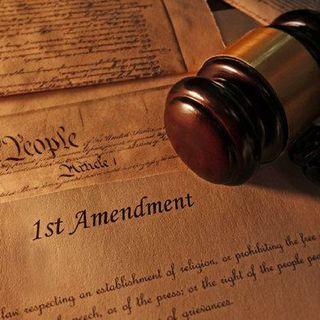 US Appeals Court Chills First Amendment Activity +