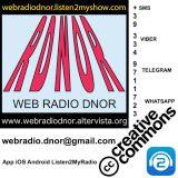 Special Program WRDNOR