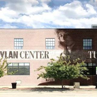 Bob Dylan Center, il museo dedicato al menestrello del rock