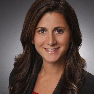 Juliette Kulda - Top Real Estate Agent on the Half Moon Bay Coast Side - Burlingame California