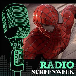 Cine(ma)Comics 5: film Marvel di inizio Duemila, dagli Spider-Man di Raimi ai disastrosi X-Men 3, Elektra, Ghost Rider...