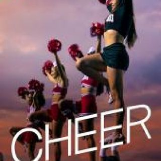 TV Series Review - Cheer