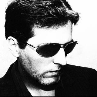Matthew Bonazzoli