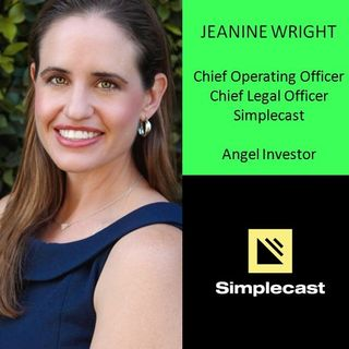 Jeanine Wright Legal Angel