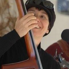 Nancy Lisi
