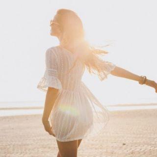 El Tiempo, la mejor expresión del amor / Reflexiones Cristianas