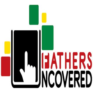 Fathers Uncovered
