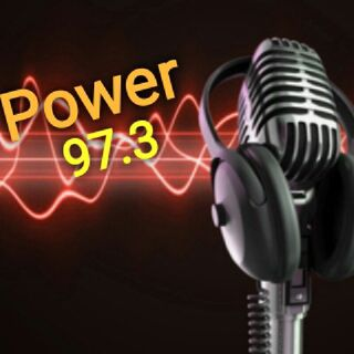Power 97.3 Tuesday Night Mix