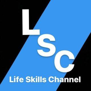School, Kids & Minimalism | Life Talks Ep. 1